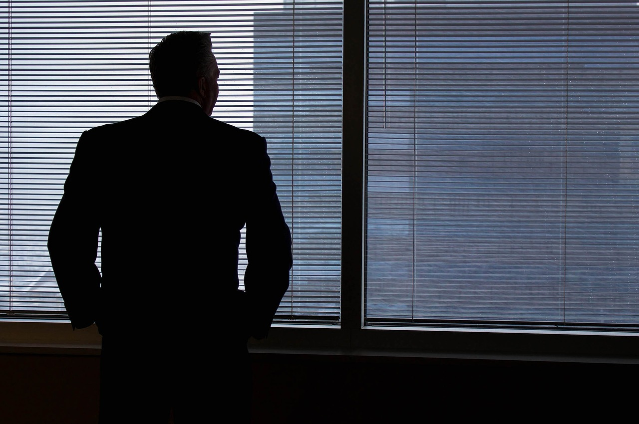 <!--:pt-BR-->Os Executivos de Vendas em tempos de constantes mudanças<!--:--><!--:en-->Sales Executives in constant change times<!--:-->