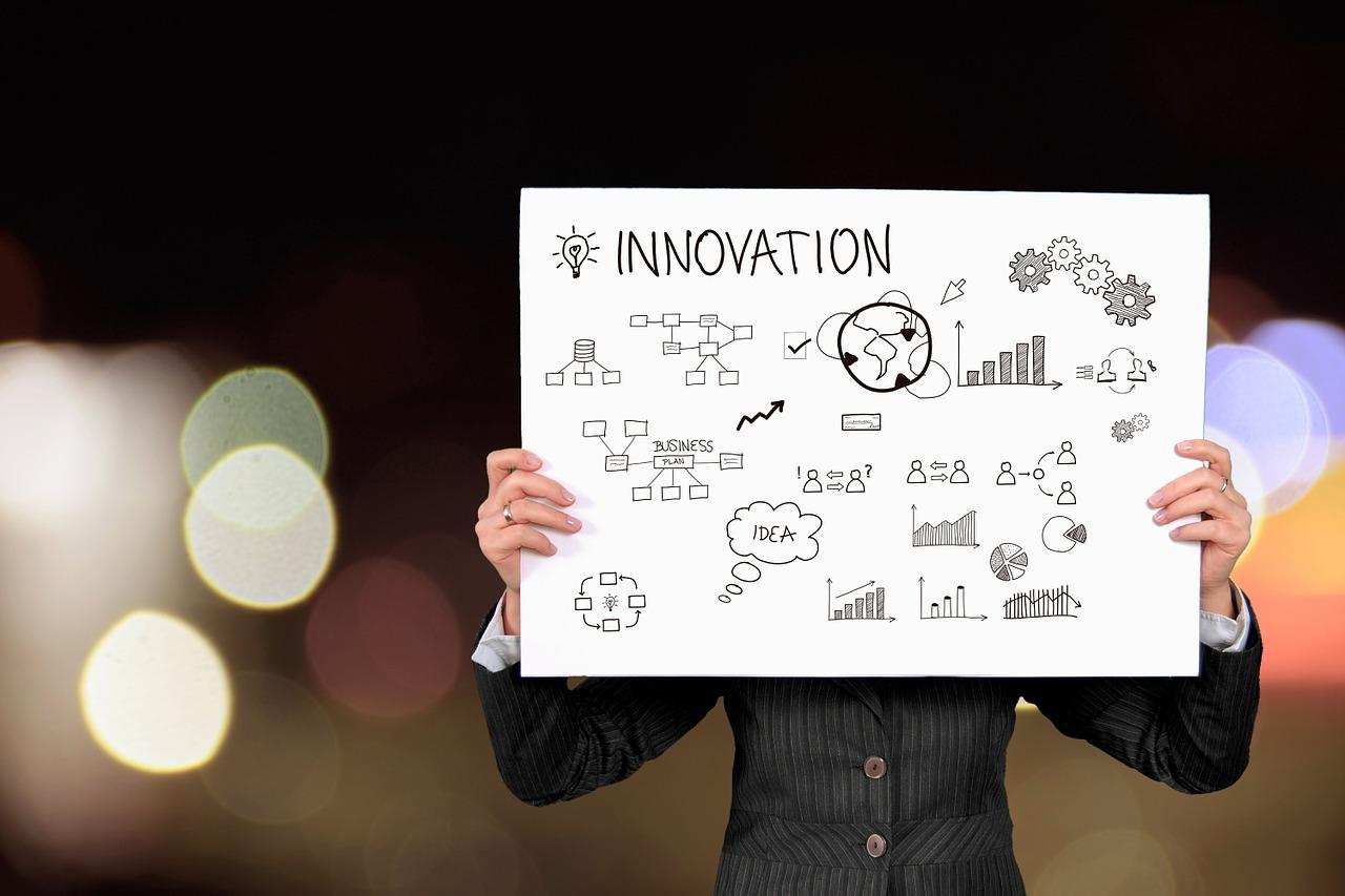 Inovação Disruptiva, você sabe o que significa?