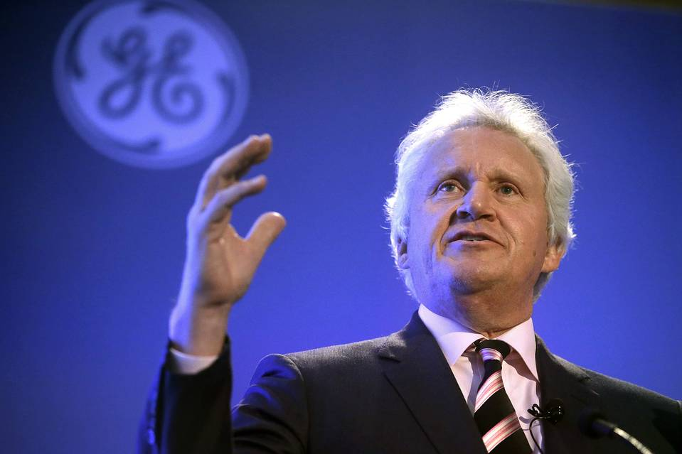 <!--:pt-BR-->GE aposta alto e avança em manufatura aditiva<!--:--><!--:en-->GE Doubles Down on 3-D Printing With European Deals <!--:-->