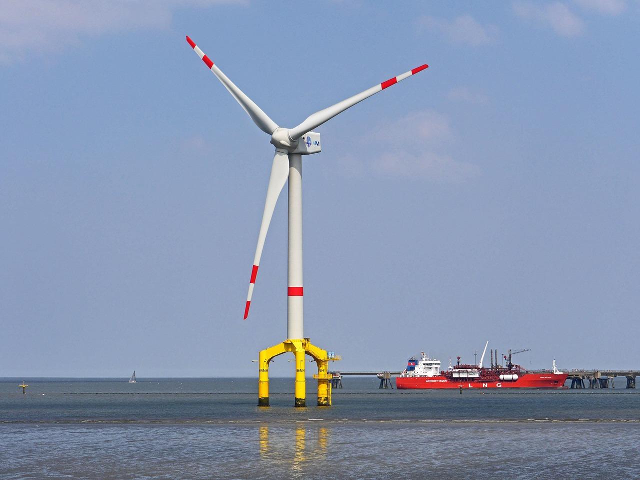 <!--:pt-BR-->Turbinas Eólicas Flutuantes. A contribuição da indústria de O&G para o mercado de energia renovável.<!--:--><!--:en-->Floating Offshore Wind Turbine. The O&G industry contribution to the renewable energy market.<!--:-->