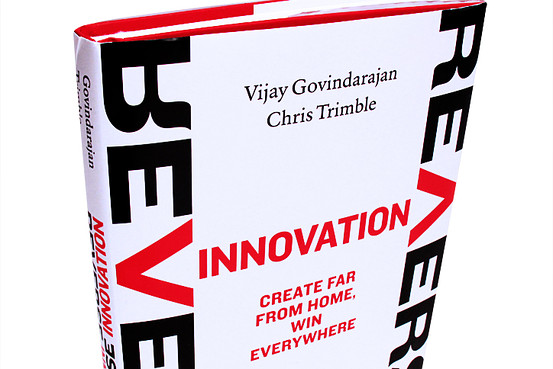 reverse innovation ge What are the similarities between ge's traditional and reverse innovation - answered by a verified business tutor.