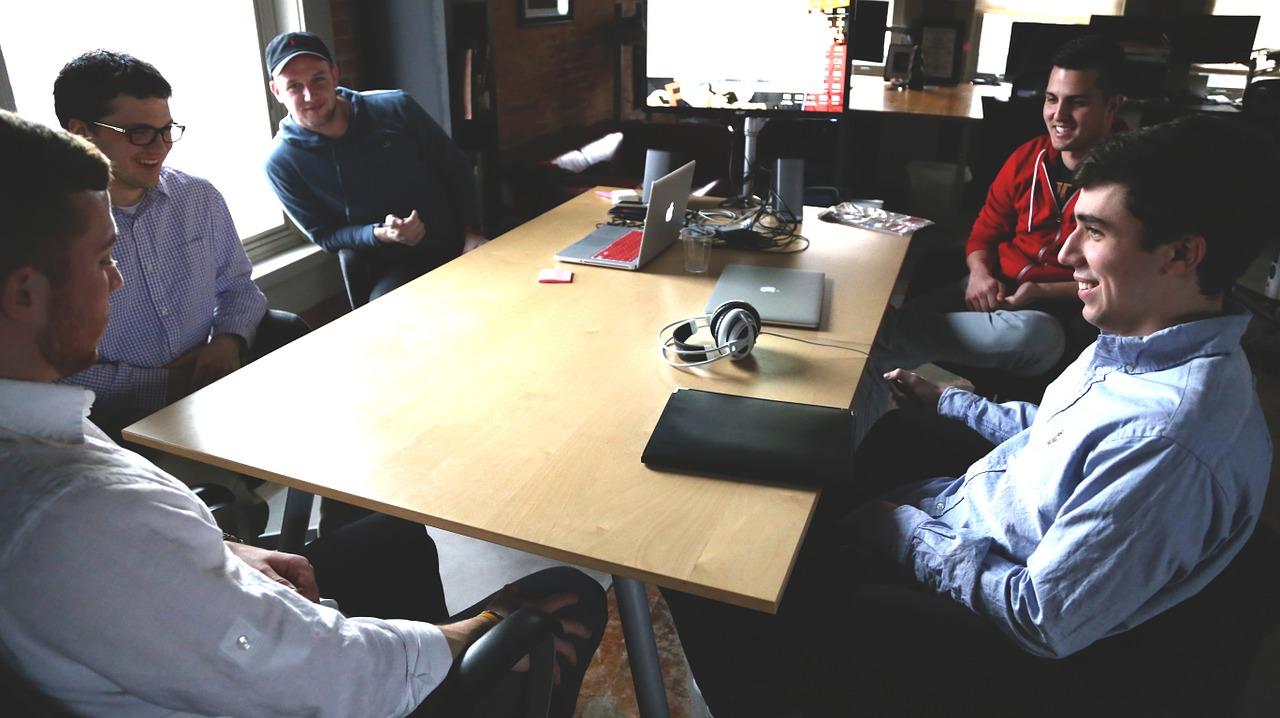<!--:pt-BR-->Multinacionais em busca de startups para inovar<!--:--><!--:en-->Multinacionais em busca de startups para inovar<!--:-->