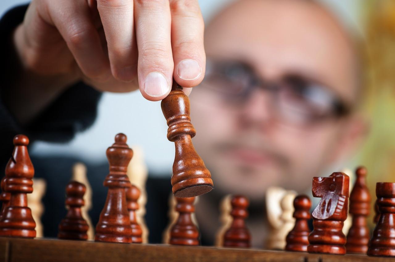 <!--:pt-BR-->O quão eficazes são as suas decisões?<!--:--><!--:en-->O quão eficazes são as suas decisões?<!--:-->